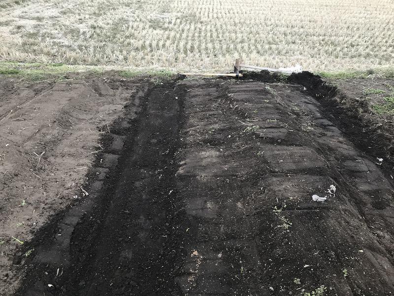 畑の画像3